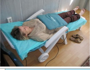 biorezonanciás kezelés